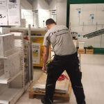 IKEA-Aufbauarbeiten_4