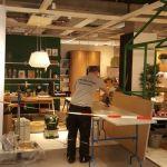 IKEA-Aufbauarbeiten_5