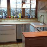 Küchenaufbau_15